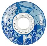 UNDERCOVER Wolf Wheel 72mm/88A SR
