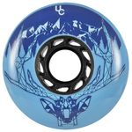 UNDERCOVER Deer Wheel 76mm/88A SR