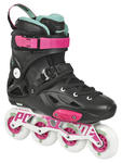 POWERSLIDE Imperial One 80 fluor 2016