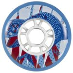 UNDERCOVER Chamelleon Wheel 90mm/86A SR