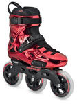 POWERSLIDE Imperial Supercruiser 110 Red Viper