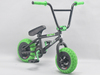 ROCKER Irok New Mini Main Mini BMX