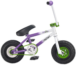 ROCKER Irok Smog Mini BMX