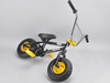 ROCKER Irok Royal Mini BMX