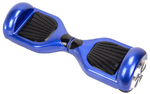 BOUNCE Hoverboard Blue