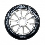 841 Elliot Arnold Pro Wheel 110mm /88A - Silver