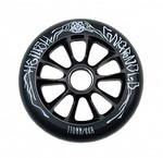 841 Elliot Arnold Pro Wheel 110mm /88A - Black