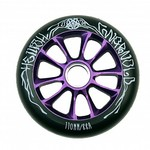 841 Elliot Arnold Pro Wheel 110mm /88A - Purple