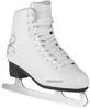 POWERSLIDE Tiffany Ice Skate