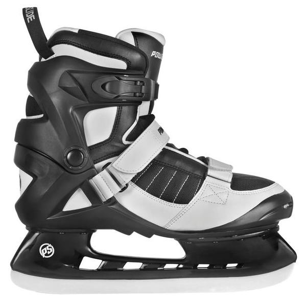 Powerslide Thunder Ice Skates Schlittschuhe