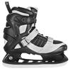 POWERSLIDE Lightning Ice Skate