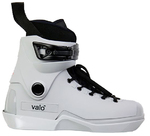 VALO V13.EU grey BootOnly
