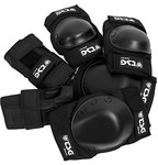 TSG Basic Protection Set Junior
