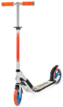 WORX Scooter Elite GP 200