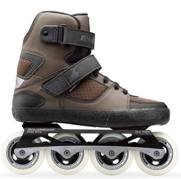 bff3449b357 ROLLERBLADE Metroblade GM | Grindhouse Skateshop