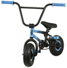 WORX Dwarf Mini BMX Fat Felix