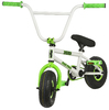 WORX Dwarf Mini BMX Mad Mike