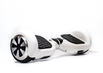 CAT 2Droid Hoverboard White