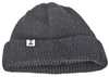 BLACKJACK PROJECT Sanduhr Beanie