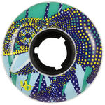 UNDERCOVER Chamaleon Wheel 55mm/90A