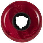 UNDERCOVER Panther Wheel 58mm/90A