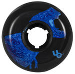 UNDERCOVER Mini T-Rex Wheel 60mm/88A