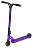 MADD GEAR VX5 Team Purple Stuntscooter