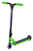 MADD GEAR VX5 Team Fluro Green Stuntscooter