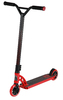 MADD GEAR VX5 Nitro Red Stuntscooter