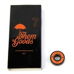 THEM GOODS ABEC 7 Bearings