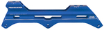 POWERSLIDE FSK Pleasure Tool Frame 2016 blue