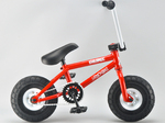 ROCKER Irok Grime Mini BMX