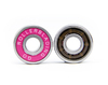 GO PROJECT Cruise Bearings