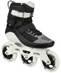 POWERSLIDE Swell 110 Black