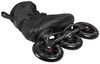 POWERSLIDE Swell Black 125