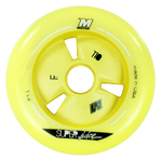 MATTER Superjuice Wheel 84mm/F1 (86A)