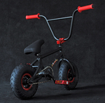 MAX RIDER Mini BMX JB Junior