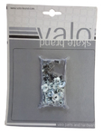 VALO V13 Soulplate Screw Set