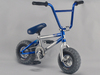 ROCKER Irok 337 Mini BMX