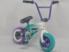 ROCKER Irok Atlantis Mini BMX
