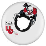 UNDERCOVER Nick Lomax Circus Wheel 60mm/90A