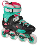 POWERSLIDE Imperial One Fluor 2017