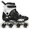 POWERSLIDE Imperial One Black 2017