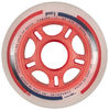 POWERSLIDE F1 76mm/82A Wheel  / Bearing Pack