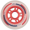 POWERSLIDE F1 90mm/82A Wheel  / Bearing Pack
