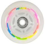 POWERSLIDE Fothon Magic Wheels 72mm/82A 4-Pack
