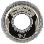 WICKED Twincam ILQ 9 Classic Bearings