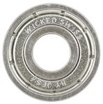 WICKED Swiss Bearings by Jesa 8-Pack