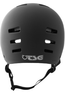 TSG Evolution Helmet Solid Colors