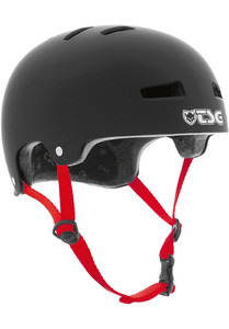 TSG Evolution Kids Helmet Solid Colors